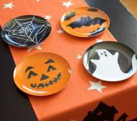 halloween-table-setting1-4