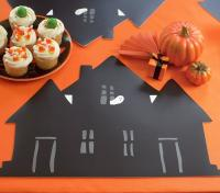 halloween-table-setting1-5