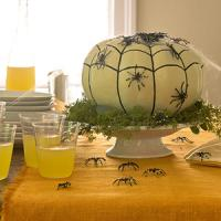 halloween-table-setting11