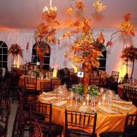 halloween-table-setting12