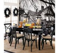 halloween-table-setting14