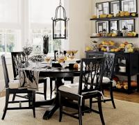 halloween-table-setting15