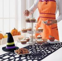 halloween-table-setting16