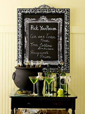 halloween-table-setting2-1