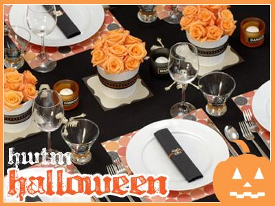 halloween-table-setting3