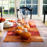 halloween-table-setting9