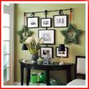 hallway-decor-ideas02