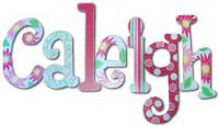 kids-alphabet14