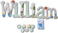 kids-alphabet15