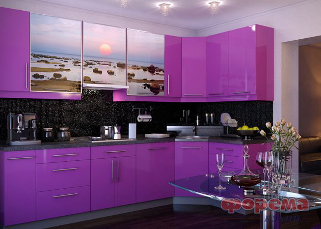 http://www.design-remont.info/wp-content/uploads/2009/11/kitchen-purple-cherry-rose18-forema.jpg