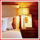 lighting-in-bedroom02