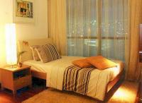 lighting-in-bedroom10