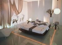 lighting-in-bedroom11