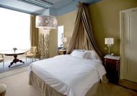 lighting-in-bedroom13