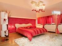lighting-in-bedroom14