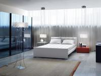lighting-in-bedroom15