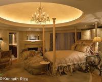 lighting-in-bedroom16