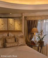 lighting-in-bedroom17