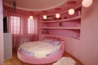 lighting-in-bedroom18