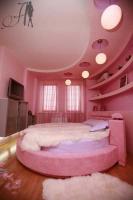 lighting-in-bedroom19