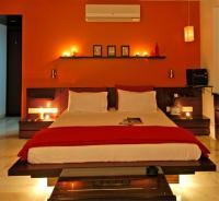 lighting-in-bedroom2