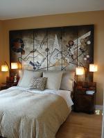 lighting-in-bedroom20