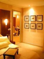 lighting-in-bedroom21