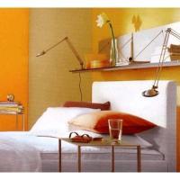lighting-in-bedroom22