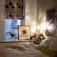 lighting-in-bedroom23