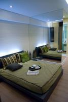 lighting-in-bedroom24