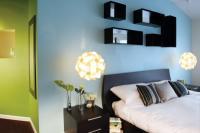 lighting-in-bedroom26