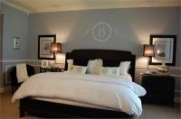 lighting-in-bedroom27
