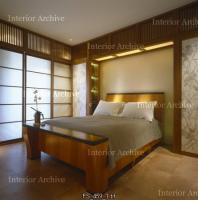 lighting-in-bedroom28