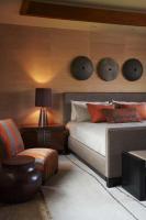 lighting-in-bedroom29