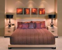 lighting-in-bedroom3