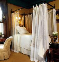 lighting-in-bedroom30