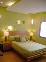 lighting-in-bedroom32