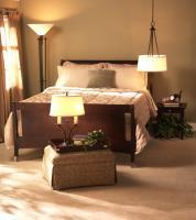 lighting-in-bedroom33