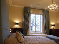 lighting-in-bedroom36