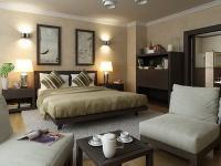 lighting-in-bedroom37