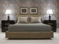 lighting-in-bedroom38