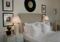 lighting-in-bedroom39