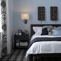 lighting-in-bedroom4
