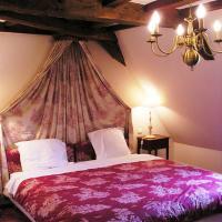 lighting-in-bedroom40