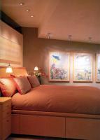 lighting-in-bedroom41