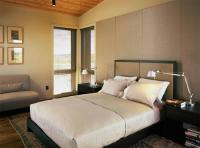 lighting-in-bedroom42
