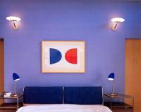 lighting-in-bedroom43