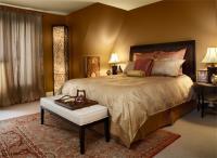 lighting-in-bedroom46