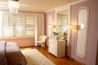 lighting-in-bedroom47