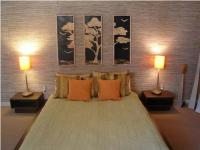 lighting-in-bedroom48